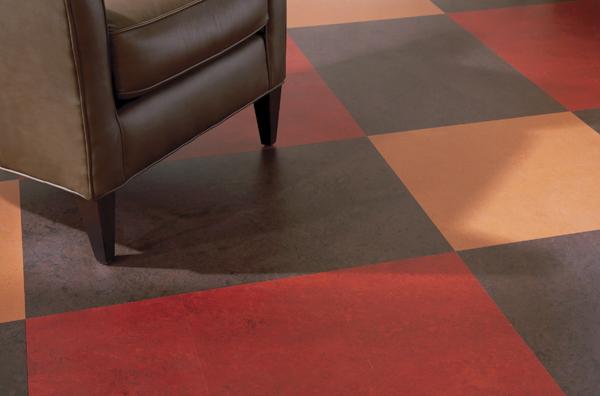 plovouc linoleum podlahy praha. Black Bedroom Furniture Sets. Home Design Ideas