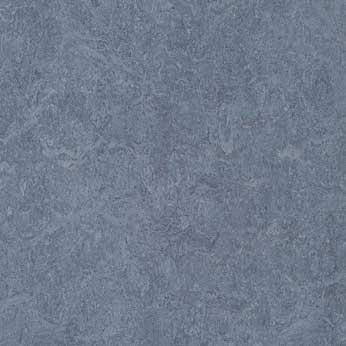 Marmoleum praha