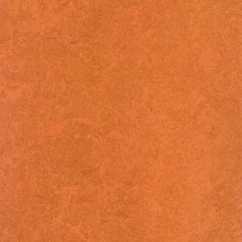 Marmoleum Fresco