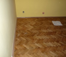 renovace podlah 7