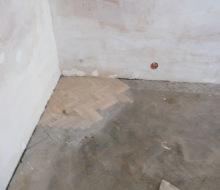 renovace podlah 8