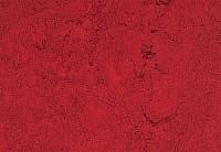 Linoleum vzorník 4