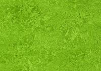 linoleum podlahy 3