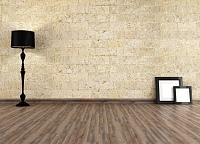 bona leštěnka na podlahy 1