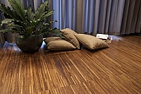 Dřevěné podlahy ceník Praha
