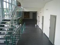 Čisticí prostředky na podlahy 9