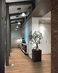 dřevěné podlahy esco 3