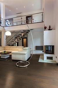dřevěné podlahy esco 4