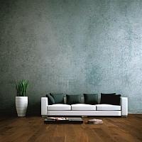 dřevěné podlahy esco 5