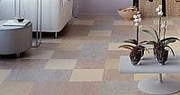 RZ 181 Čisticí prostředek na povrchově upravené elastické podlahoviny