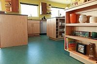 PVC podlahy ceník 3