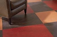 linoleum podlahy 4