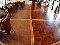 BONA Čistič na podlahu