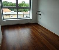 Nátěr na dřevěnou podlahu olej 5