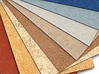 podlahová krytina marmoleum 1