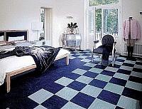 podlahová krytina marmoleum Praha