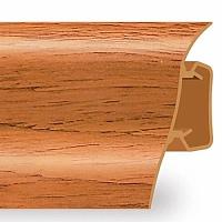 Podlahové lišty dřevěné obvodové 8