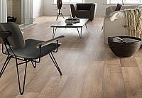 podlahové krytiny PVC 2