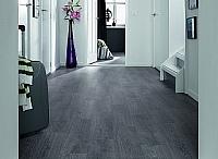 podlahové krytiny PVC 1