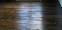 Renovace podlahy teraso 5