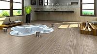 lepená vinylová podlaha 1