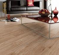 lepená vinylová podlaha 2