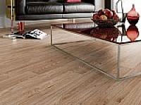 vinylová podlaha adore 5