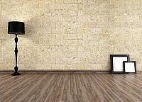 Vinylová podlaha bez lepení