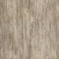 Vinylová podlaha bez lepení 3