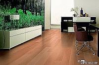 zámková podlaha adore 1