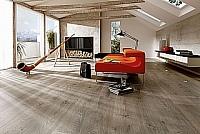 zámková podlaha adore 2