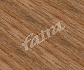 Fatra Thermofix Wood tl. 2,5 mm