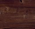 Amtico First Wood