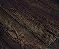 ESCO Kolonial dřevěné podlahy