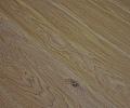 ESCO Chateau dřevěné podlahy