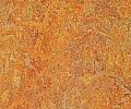 Marmoleum Vivace tl.2,5mm
