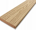 Terasy dřevoplastové