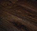 ESCO Kolonial masivní dřevěné podlahy