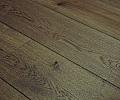 ESCO Chateau masivní dřevěné podlahy