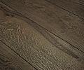 ESCO Pelgrim dřevěné podlahy