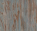 Allura Wood