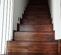 Servis schodů