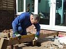 rekonstrukce podlah