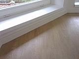 podlahové lišty obvodové 1