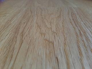 Kartáčování dřevěné podlahy 5
