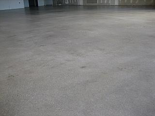 Rekonstrukce podlah Praha