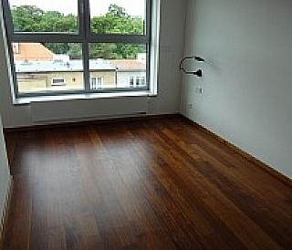 údržba vinylové podlahy 1