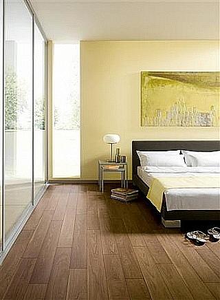 levné laminátové podlahy