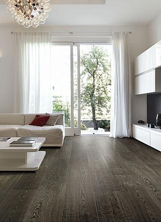 laminátové podlahy cena