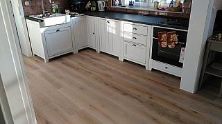 renovace dřevěných podlah 12